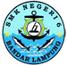 SMKN 6 Bandar Lampung